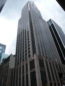 250px-Americas-tower