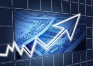 Shareholder, stocks, shares, corporation law