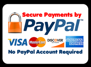 Caglar-Law-Firm-Credit-Card-Accepted-Paypal