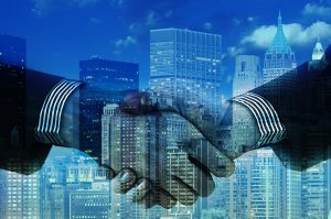 caglar-law-firm-partnerships